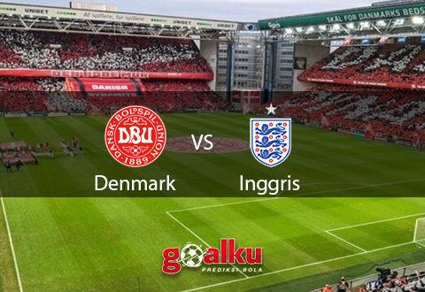 denmark-vs-inggris