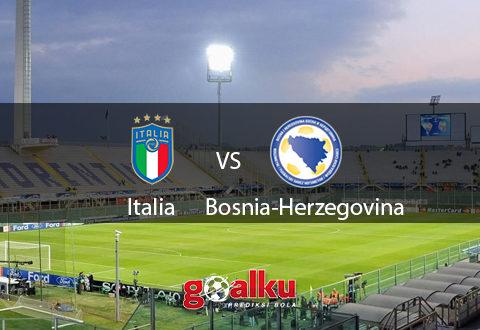 italia-vs-bosnia-and-herzegovina