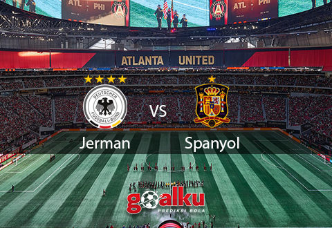 jerman-vs-spanyol