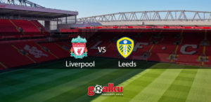 liverpool-vs-leeds