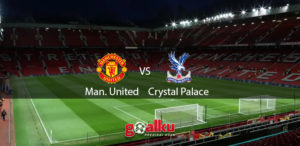 man-united-vs-crystal-palace
