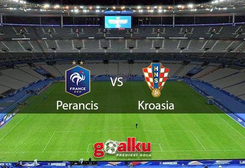 perancis-vs-kroasia