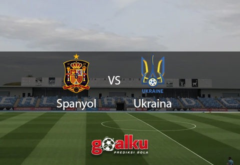 spanyol-vs-ukraina