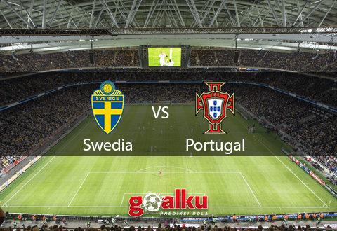 swedia-vs-portugal