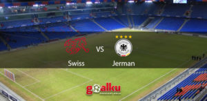 swiss-vs-jerman
