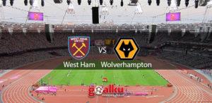 west-ham-vs-wolverhampton